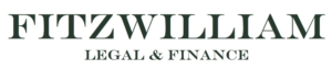 Fitzwilliam | Leading Anglo-Spanish law firm Logo
